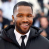 Is a new Frank Ocean album on the way?